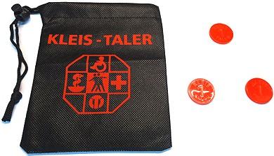 KLEIS-Taler